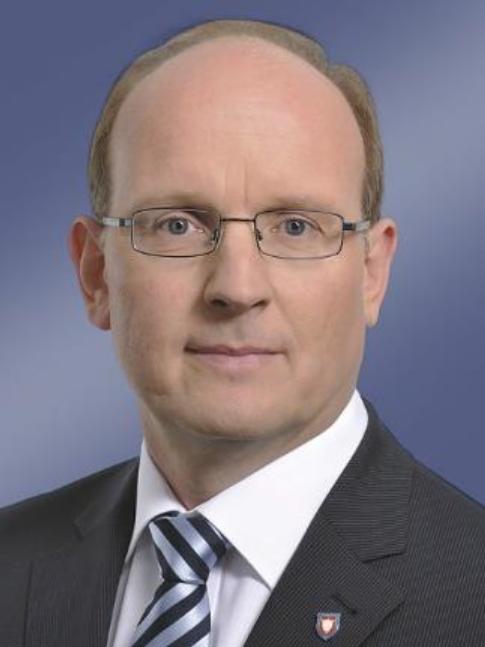 Jörg Farr