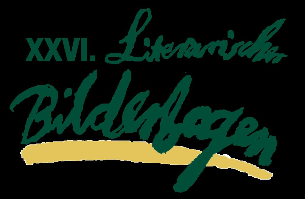 Logo Bilderbogen