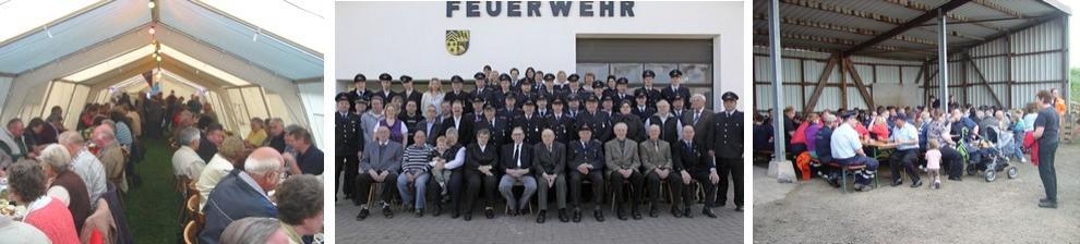 Feuerwehrkameradschaft-Barlissen