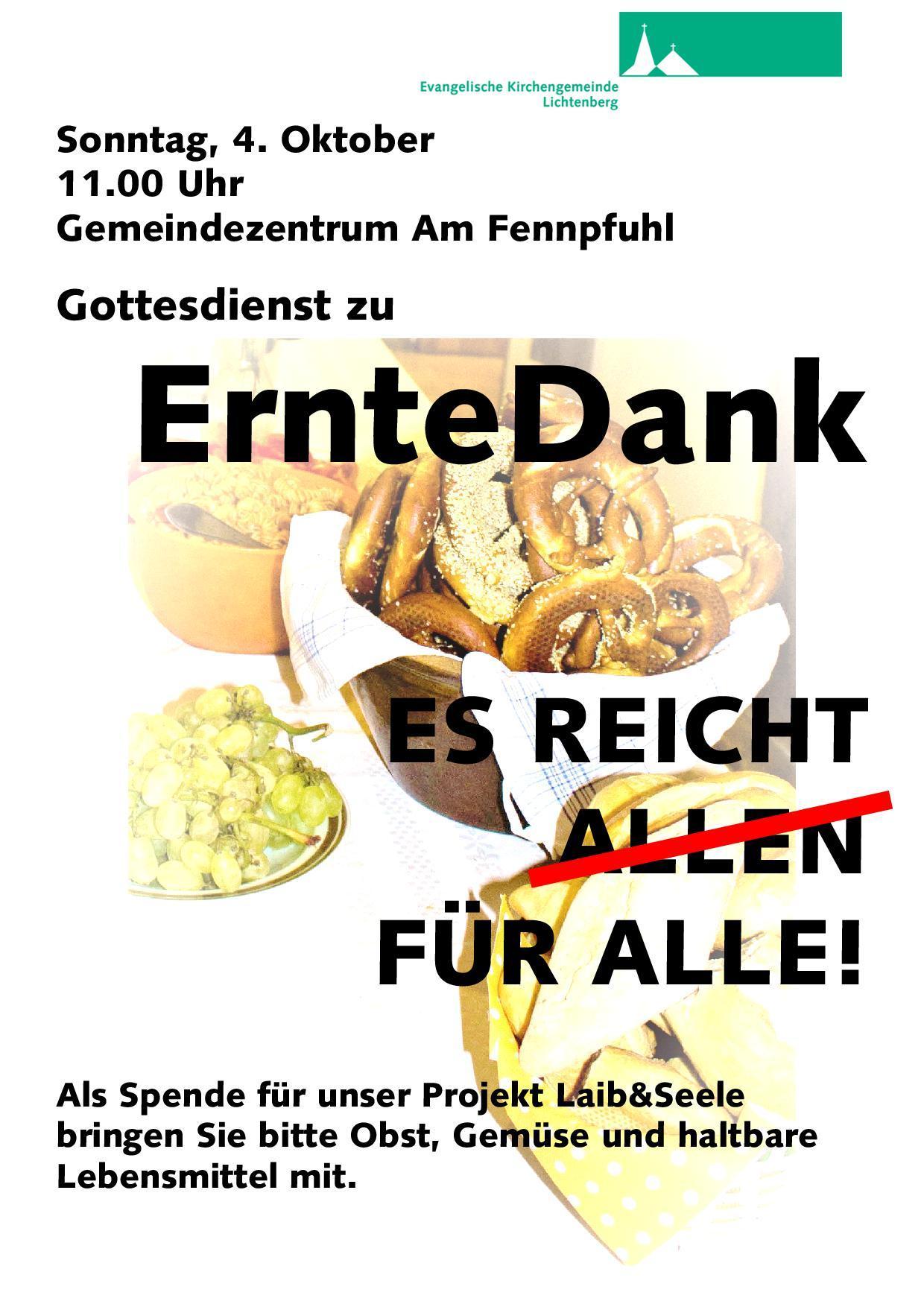 Erntedank2020
