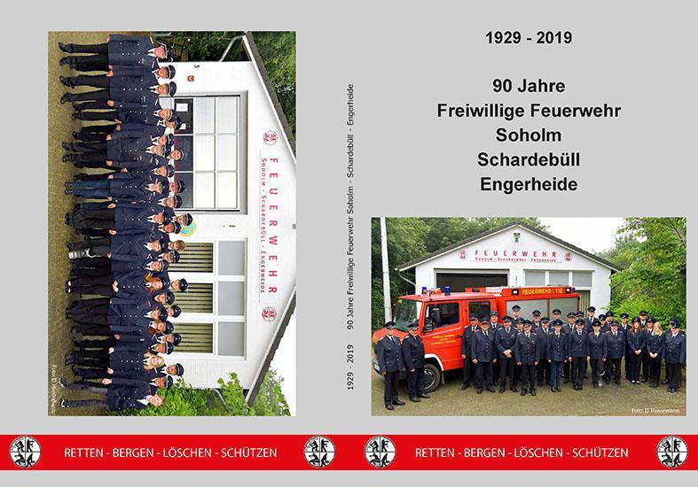 Titelbild des Heftes