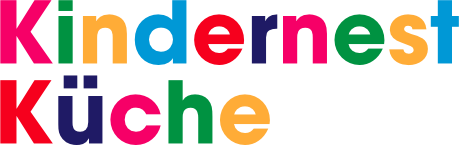 Kindernestküche