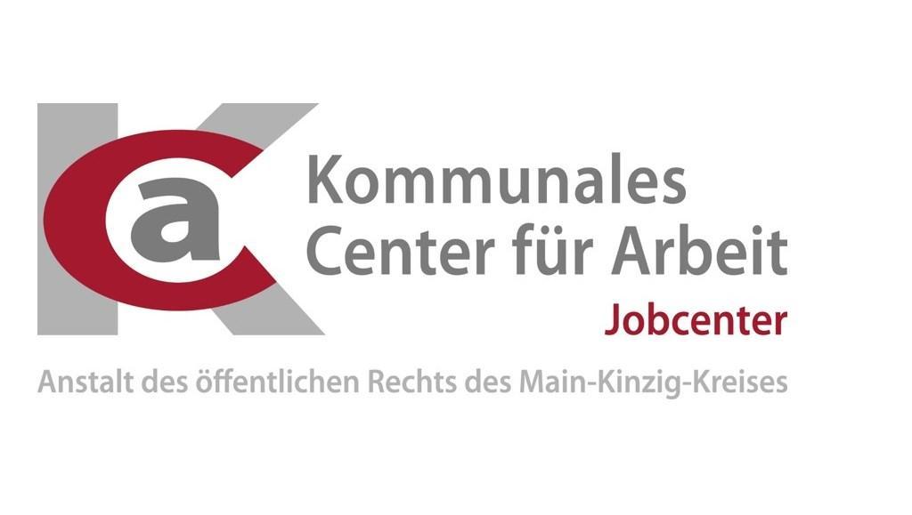 KCA-Logo