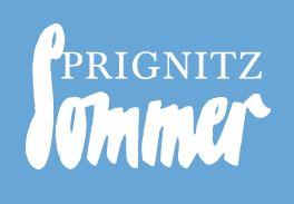 Logo Prignitz Sommer