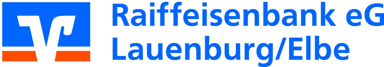 Raiffeisenbank eG Lauenburg