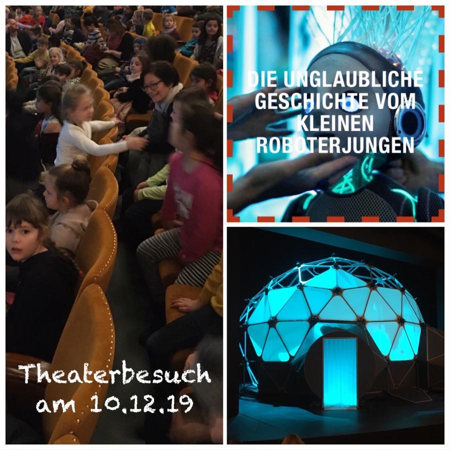 2019-12-10-Theater