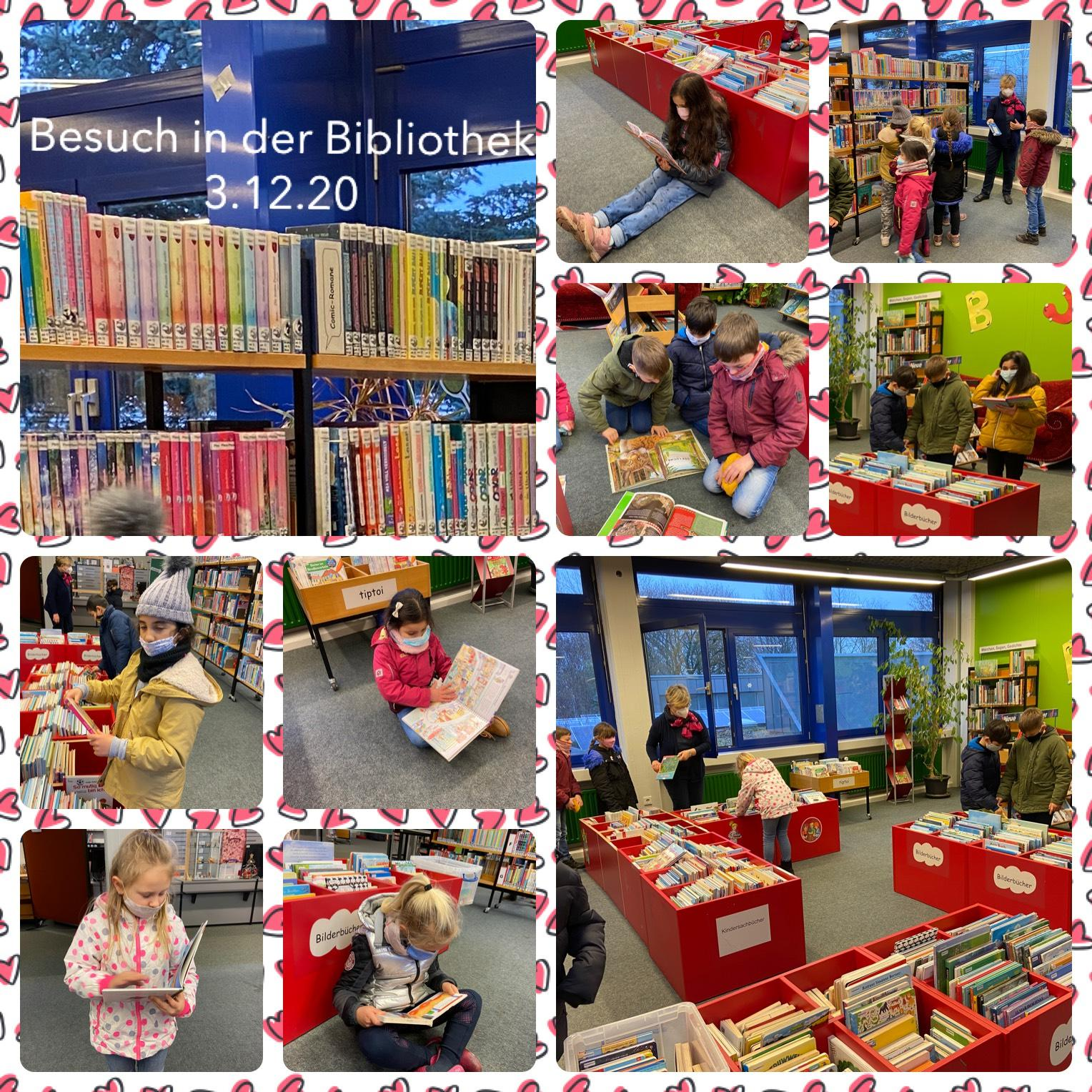 2020-12-3-Bibliothek