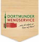 Dortmunder Menueservice