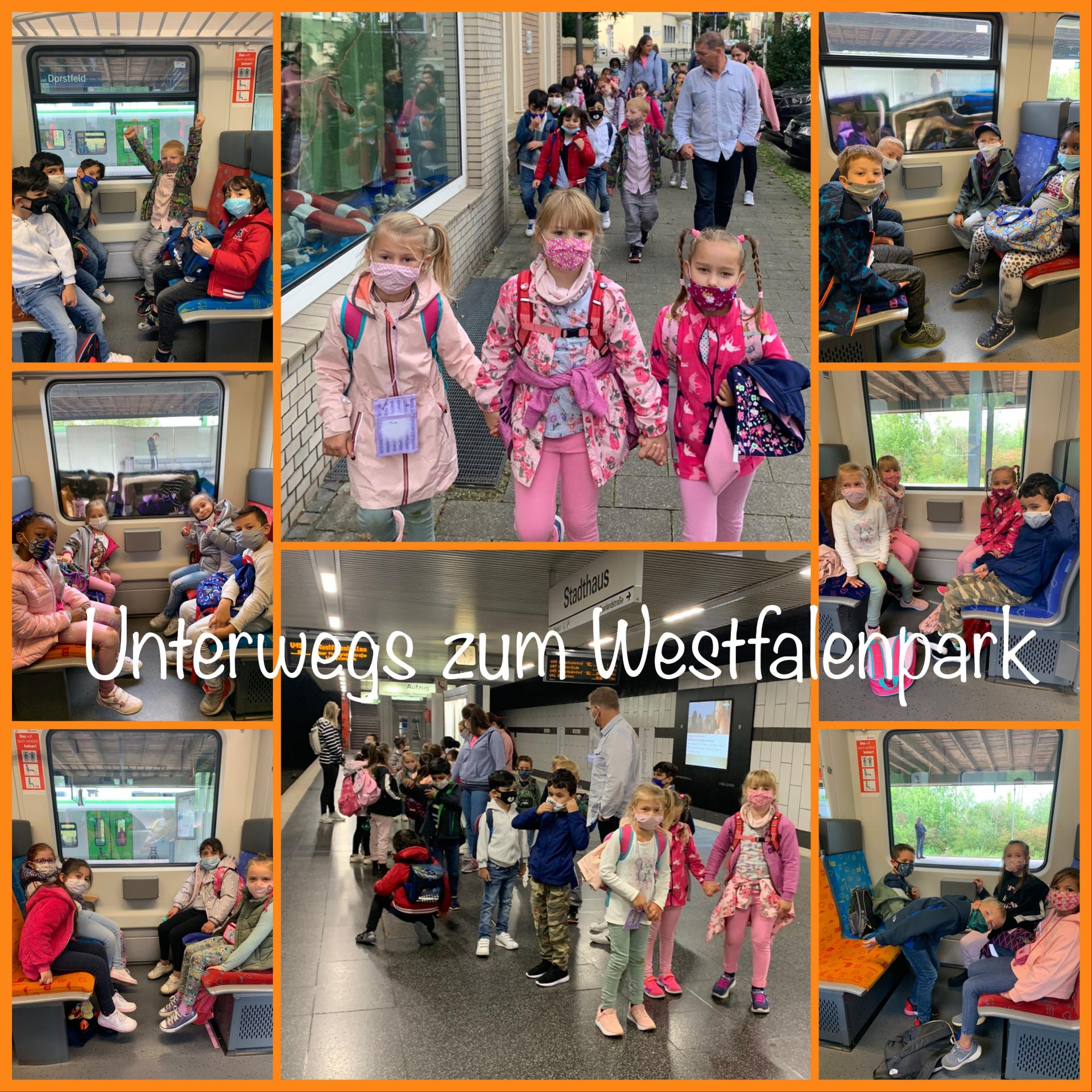 Westfalenpark1