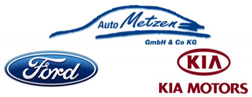 Auto Metzen