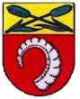 Schützenverein Freischütz Langreder e.V.