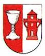 Schützenverein Kirchdorf von 1954 e.V.