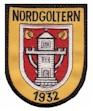 Schützenverein Nordgoltern 1932 e.V.