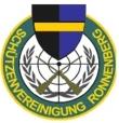Schützenvereinigung Ronnenberg e.V.