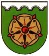 Sportschützenverein Wennigsen von 1951 e.V.