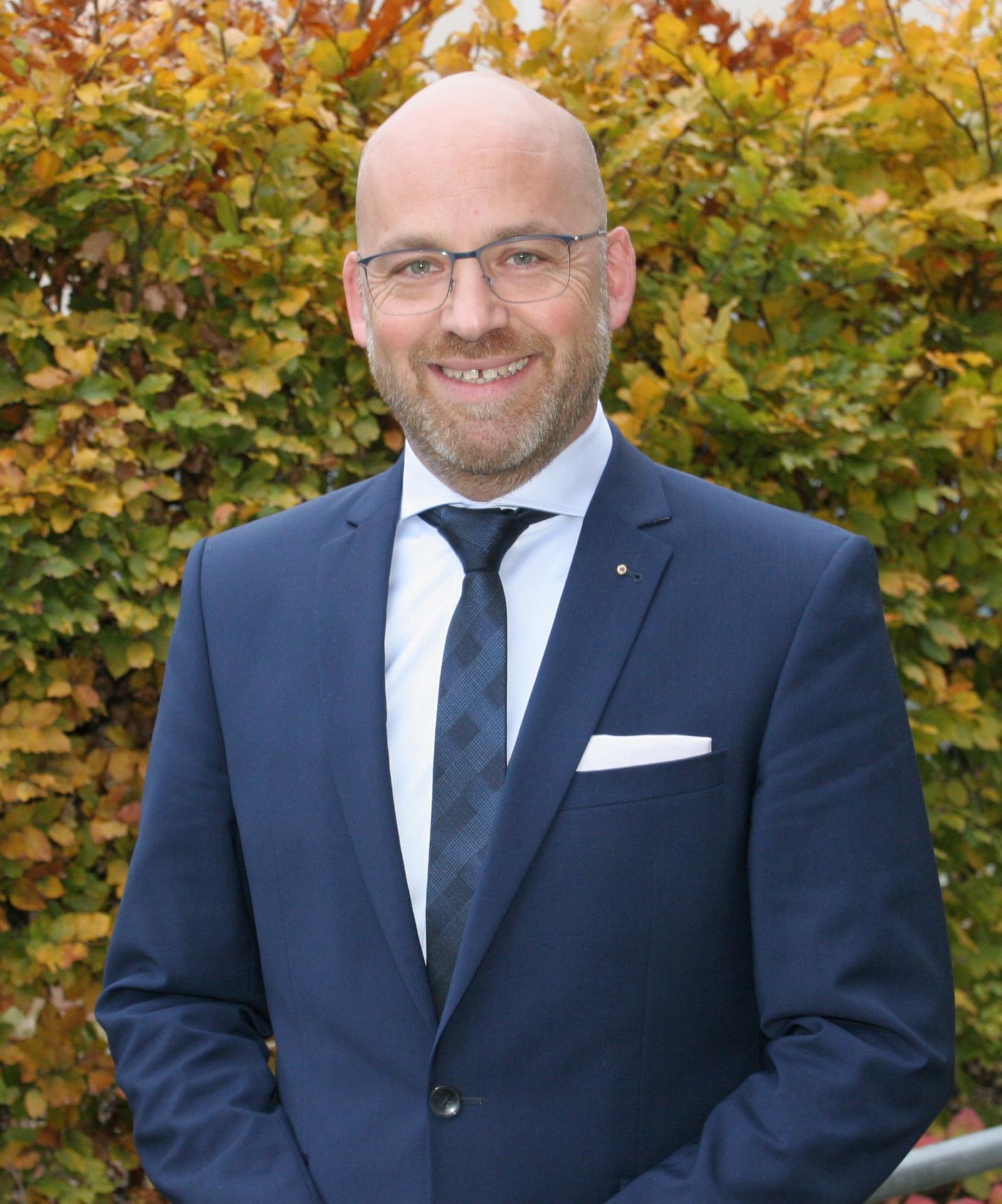 Carlo Focke