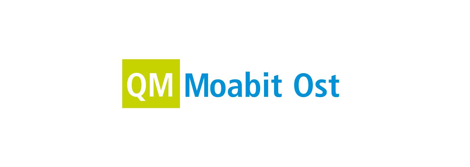 Logo_QM_Ost