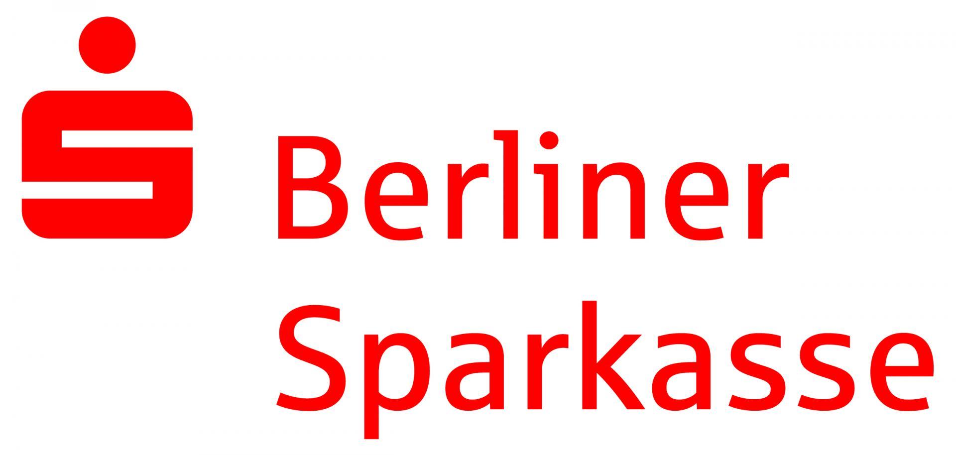 Logo_Berliner_Sparkasse