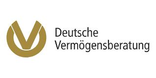 Deutsche_Vermögensberatung_Logo