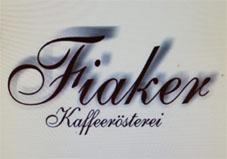 Fiaker_Kaffeerösterei_Logo