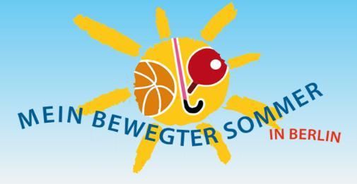 Logo_Bewegter_Sommer