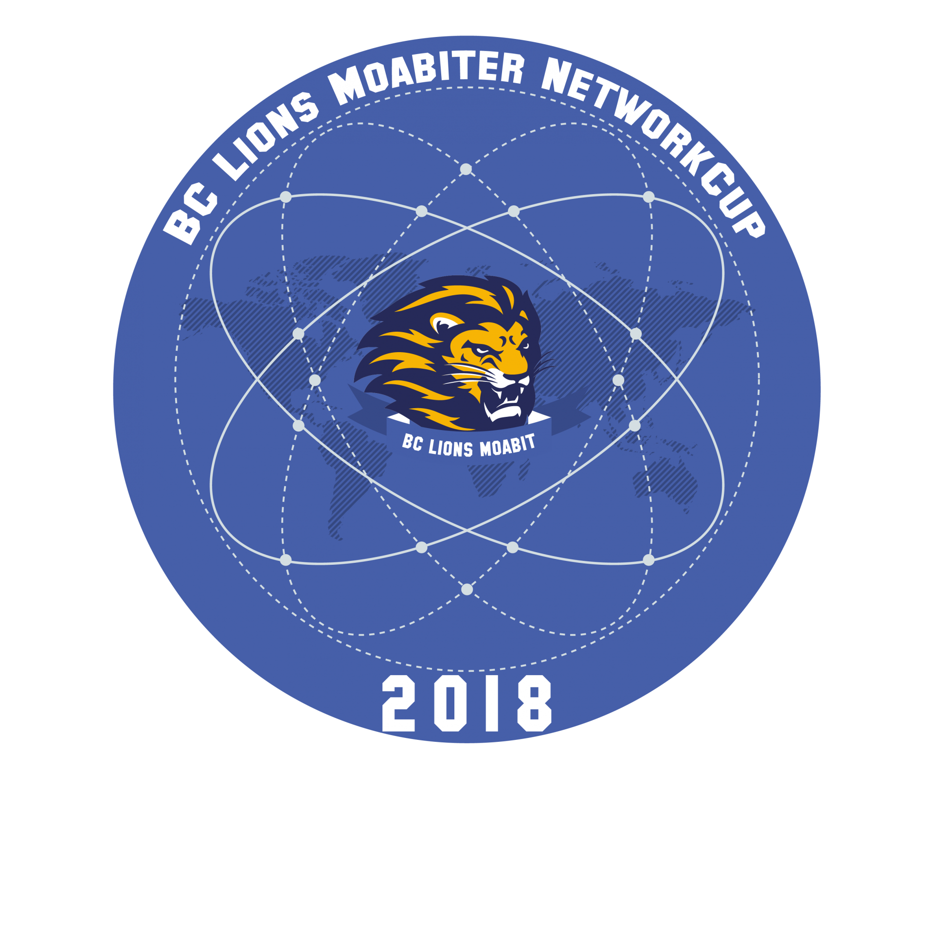 Logo_Networkcup
