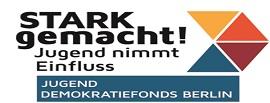 Logo_Stark_gemacht