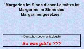 beamten deutsch_heute1