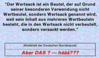 beamten deutsch_heute10