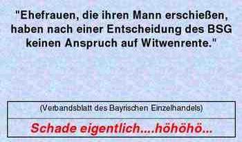 beamten deutsch_heute11