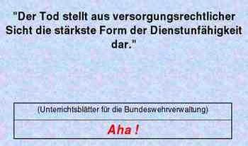 beamten deutsch_heute12