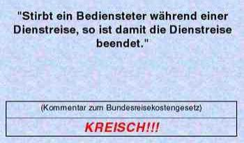 beamten deutsch_heute13
