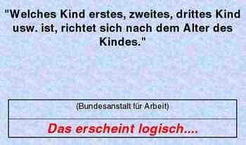 beamten deutsch_heute14