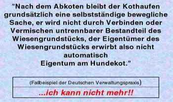beamten deutsch_heute15