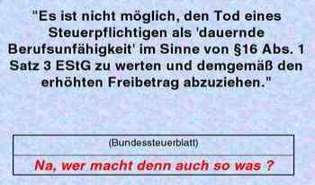 beamten deutsch_heute2