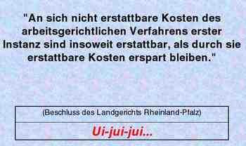 beamten deutsch_heute3