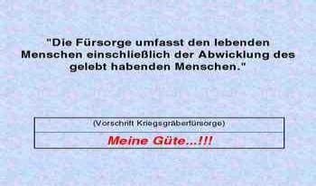 beamten deutsch_heute4