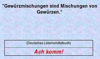 beamten deutsch_heute5
