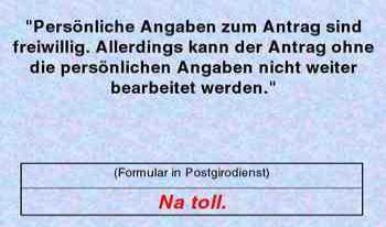 beamten deutsch_heute6