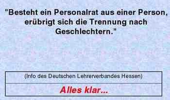 beamten deutsch_heute7