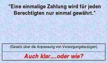 beamten deutsch_heute8