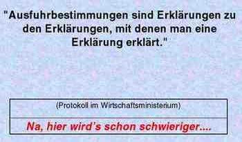 beamten deutsch_heute9