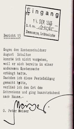 beamten deutsch 4