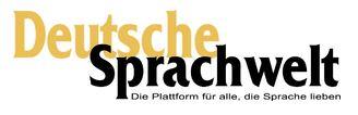 logoSprachwelt