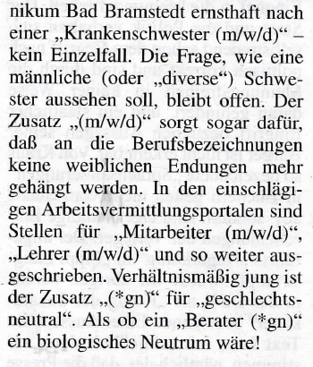 Sprachwelt19Gender1