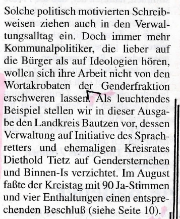 Sprachwelt19Gender2