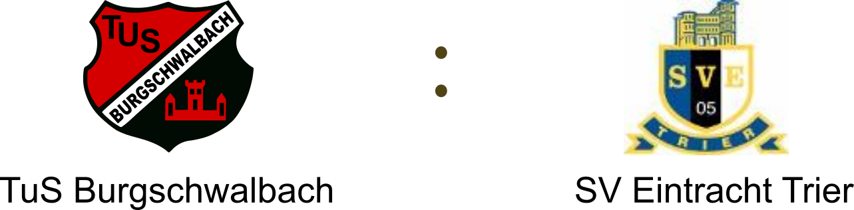Achtelfinale