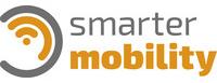 smarter mobility