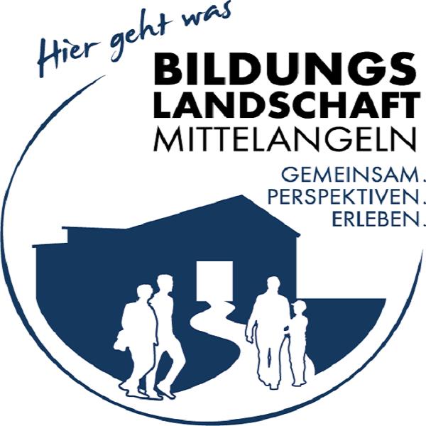 Logo Bildungslandschaft Startseite