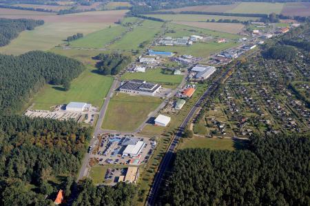 Industrie Nord.JPG
